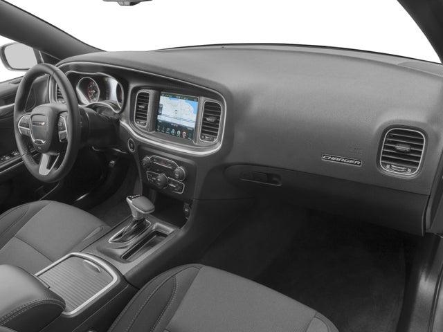 2017 Dodge Charger Sxt In New Port Richey Fl Ferman Chrysler Jeep Ram