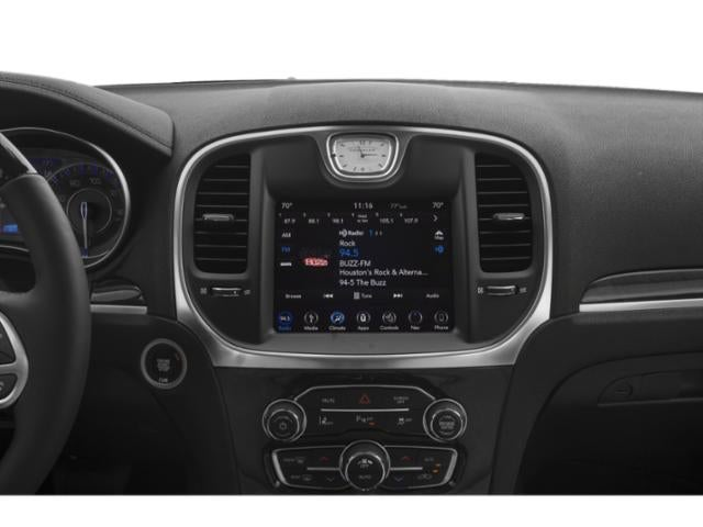 2019 Chrysler 300 Touring L In New Port Richey Fl Tampa