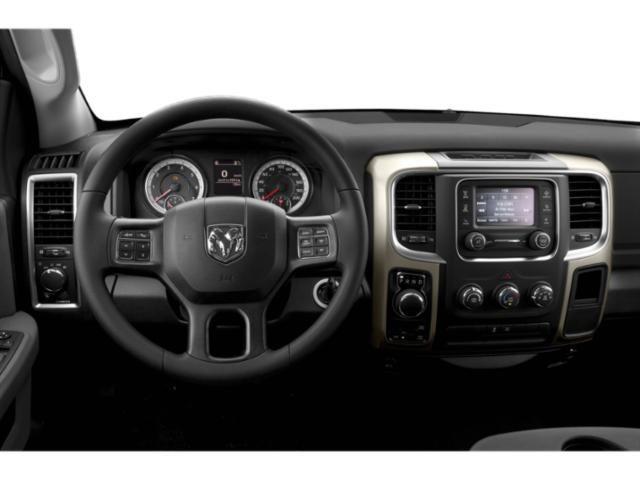 2019 Ram 1500 Classic Warlock Quad Cab 174 4x2 6 4 Box Quot In